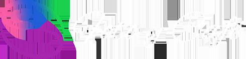 Foto y Cafe Logo